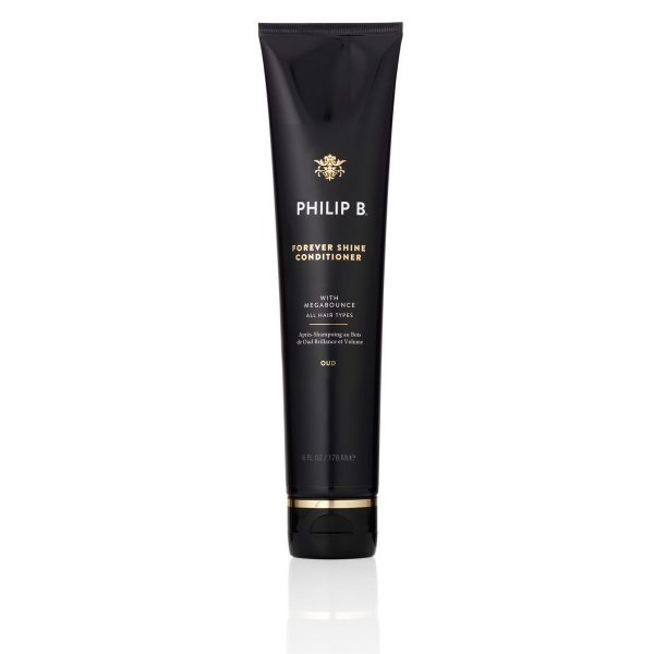 philip b oud forever shine conditioner