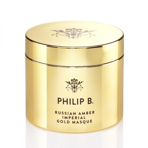 PHILIPB_Russian_Amber_Gold_Masque